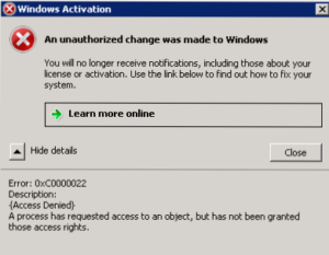 activate windows online link
